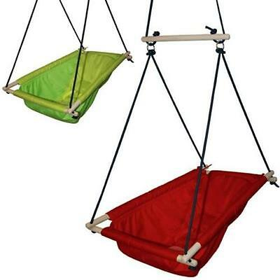 Roba Baby and Children Hammock Chair Swing Rocker NEW Colour to choose 7819