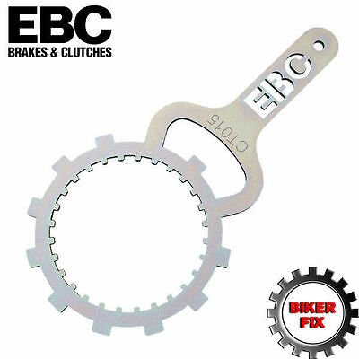 HONDA ST 1100 AN-AS (Pan Euro ABS) 92-95 Clutch Removal / Holding Tool CT056SP