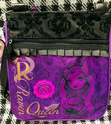 EVER AFTER HIGH : Shoulder Bag