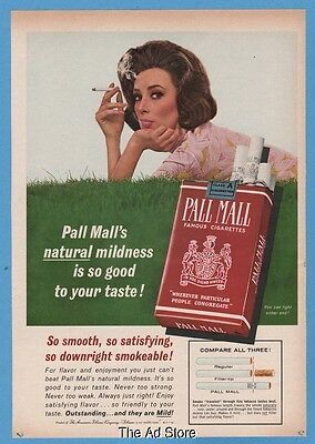 """pall mall single asian girls Revised: 3/11/2012 additional information: accompanying this lot is the original brown military style flap holster for this gun marked with the owner's initials """"schm."""