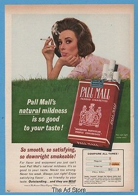 pall mall asian personals Matchcom, the leading online dating resource for singles search through thousands of personals and photos go ahead, it's free to look.