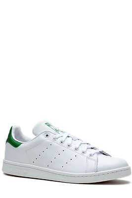 low priced 878e0 46b43 Fw15 Adidas Stan Smith Scarpe Ginnastica Uomo Donna Gym Shoes M20324