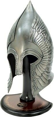 United Cutlery--Helm Of Gondor Cavalry