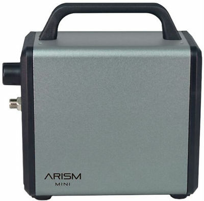 Sparmax ARISM Mini Compressor - Choice of Colours