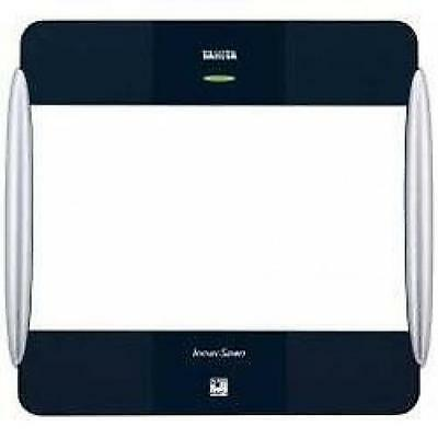 Tanita InnerScan BC1000 Body Fat Composition Monitor Weighing Scales ANT+ White