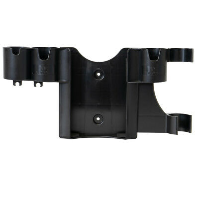 XPOWER WMK Wall Mount Kit for XPOWER Force Air Dryers