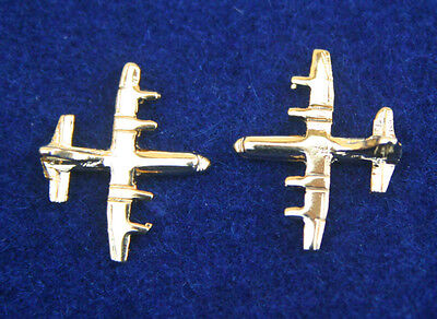 C-130 Hercules Mini Earrings Made In Us Marines Navy Air Force Pin Up Gift Wow