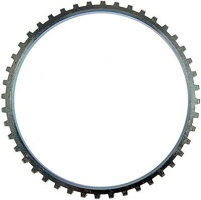 ABS Tone Wheel Ring Fits Front Left or Right Dorman 917-532