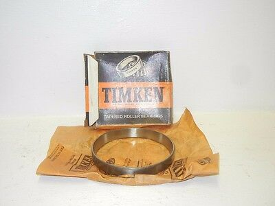Timken L319210 New Tapered Roller Bearing Cup L319210