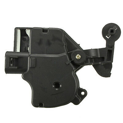 Rear Liftgate Door Lock Actuator For Yukon Suburban Tahoe Escalade Hummer H2