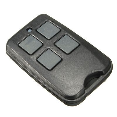 4 Channels Garage Door Remote For Liftmaster 371 372 373LM 953 950CD HBW1573 New