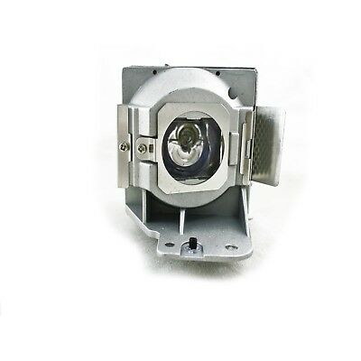 OEM BULB with Housing for ACER MC.JFZ11.001 Projector with 180 Day Warranty