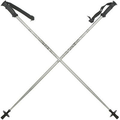 Big Air Men's Ski sticks Ski poles Ski Alpine Ski 110 new