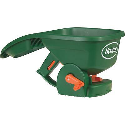 Scotts Handy Green II Handheld Poly Spreader
