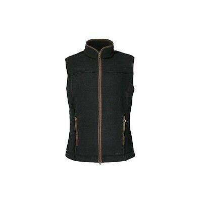 Musto Melford Mens Shooting Gilet