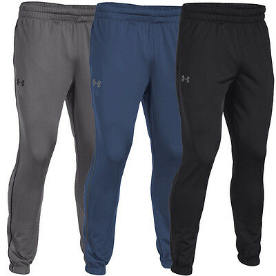 Under Armour 2016 Relentless Warm-Up Training Pants Sports Trousers -Tapered Leg