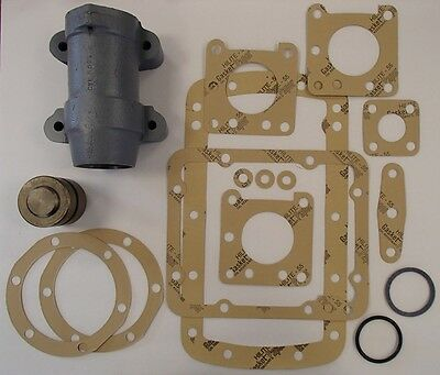 LCRK928 Hydraulic Lift Repair Kit For Ford New Holland Tractor Models