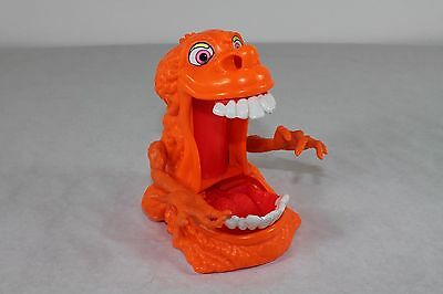 Squisher Gooper Ghost -1988- (Ghostbusters) ohne Ecto Plazma