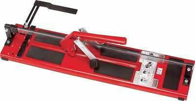 600 mm Tile cutter HEKA Eurocut 1 Tile Cutter Machine Tile Snipping
