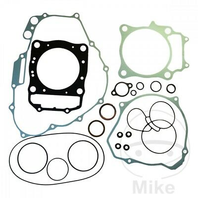 For Honda XR 650 R 2003 Athena Gasket Set Complete