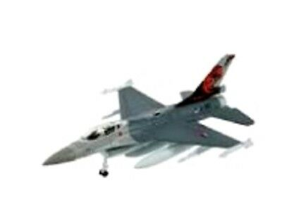 Revell 06644 F-16 Fighting Falcon easykit