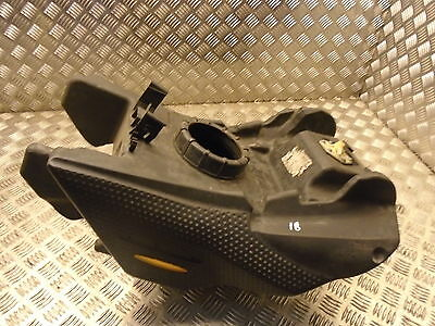 Bmw F650Gs Fuel Petrol Gas Tank F 650 Gs 01