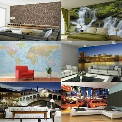 1 WALL MURAL PHOTO GIANT WALLPAPER PAPER POSTER LIVING ROOM BEDROOM 3.15 x 2.32m