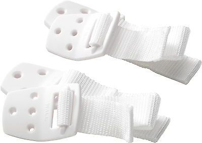 Baby Dan BABY SAFETY FURNITURE STRAPS/LATCHES SECURITY Baby/Child Home Safety BN