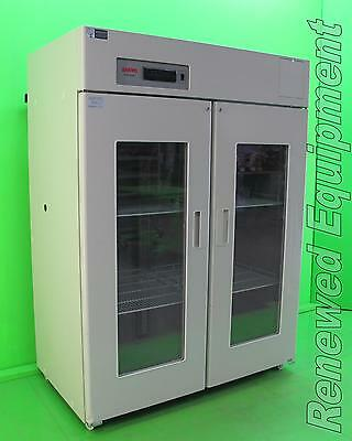 Sanyo Labcool Pharmaceutical Refrigerator 48.2 Cu Ft #1