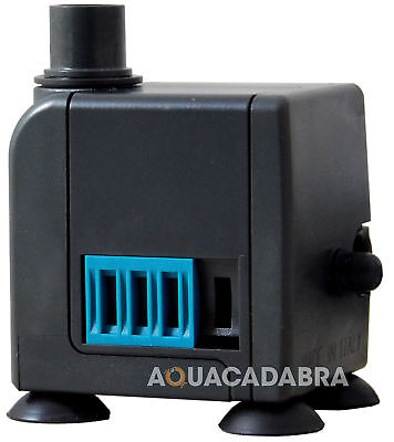Newa Micro Oxy Water Pumps Mc320 Air Valve Hydroponic Aquarium Fish Tank