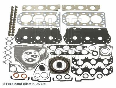 BLUEPRINT ADG06281C HEAD GASKET SET fit KIA CARNIVAL SEDONA