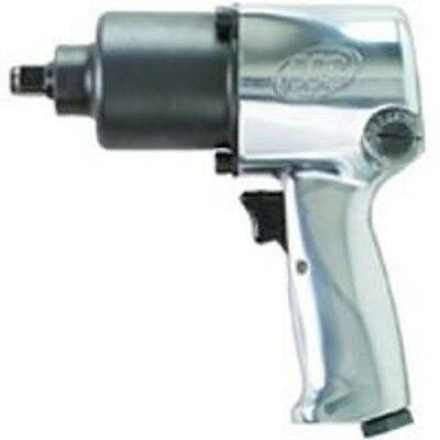 """New Ingersoll Rand 231C The Classic 1/2""""  Pneumatic Air Impact Wrench Tool Sale"""