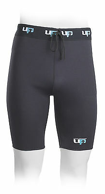 Ultimate Performance™ Neoprene Warm Compression Shorts Thigh Groin Hamstring