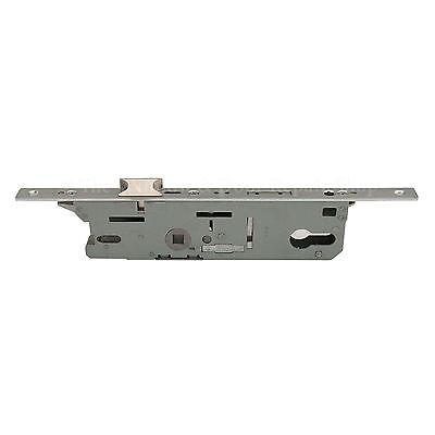 Multipoint Door Lock Gearbox Only Fuhr 803 Overnight Emergency UPVC 35mm Backset