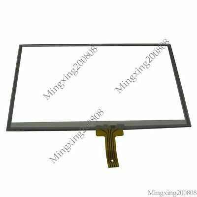 AT043TN24 V1 AT043TN24 V.7 V 7 HSD043I9W1 HSD043I9W2-A00 Touch Screen Digitizer