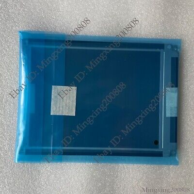 """LCD Screen Display Replacement For 7.7"""" SHARP LM8V311 LM8V302 640*480"""