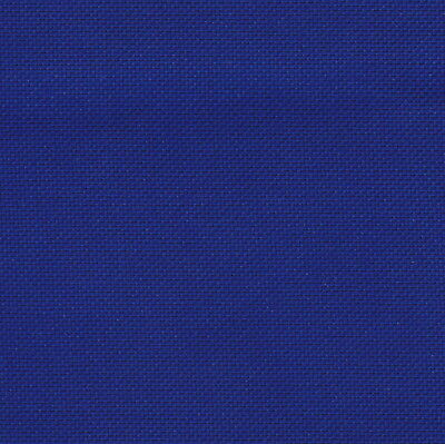 "22 Ct - Hardanger - 18 x 27"" -  Several Colors to Choose From"