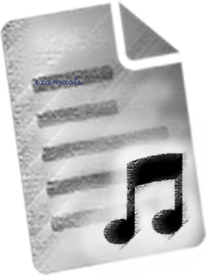 Alfreds Music Note Teacher White, Theory teaching material - 99/MNT001