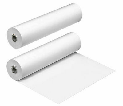 1 Rolle Thermo Faxrolle Fax Papier 210 mm x 30 m weiß Thermopapier
