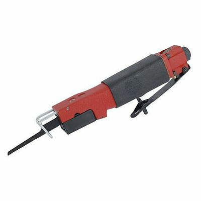 Pneumatic Tools High Speed Air Body Saw Reciprocating 2 Blades Cutting Off