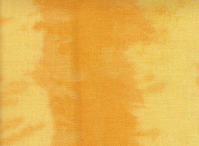 """32 Ct - Over Dyed Linen - 17 x 26"""" - A Couple of Colors to Choose From"""