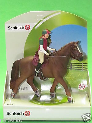 schleich farm life 42104 waschplatz f r pferde. Black Bedroom Furniture Sets. Home Design Ideas