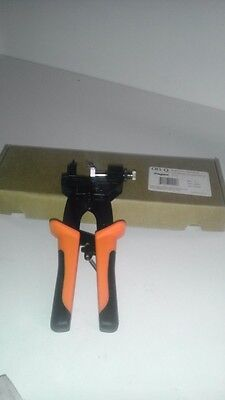 On-Q Universal Compression Tool By Legrand  (364710-01/44)