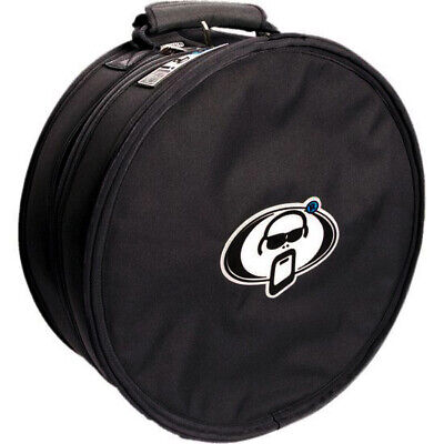 "Protection Racket 14"" x 8"" Snare Drum Bag Case 3009-00"