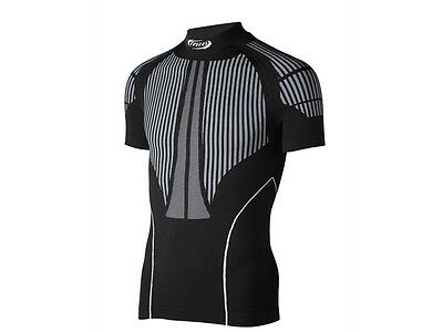 BBB Thermolayer Short Sleeve Base Layer