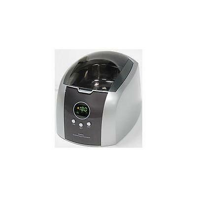James Products ULTRA7000S Ultrasonic Jewellery Glasses Cleaner 700ml Large Tank