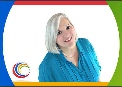 1 hour Consulting w/Certified Business Consultant Trained by eBay DANNA CRAWFORD
