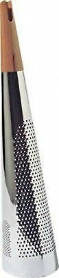 Alessi - RS08 - Todo, Giant grater