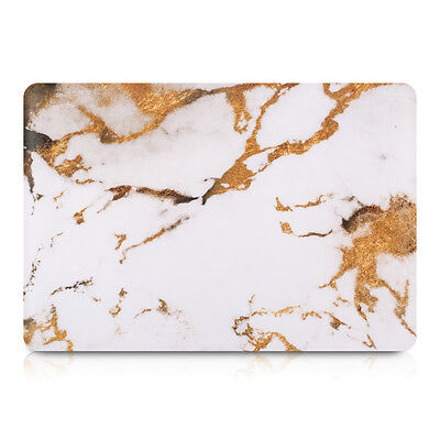 "kwmobile  STICKER FOR APPLE MACBOOK AIR 13"" MARBLE STICKER SKIN DECAL COVER"