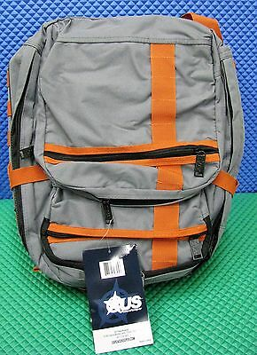 US PeaceKeeper Incog Backpack #P50325